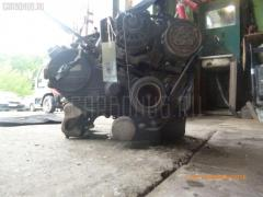 Двигатель SUBARU SAMBAR TV2 EN07 Фото 9