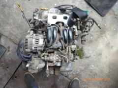 Двигатель SUBARU SAMBAR TV2 EN07 Фото 10