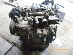 Двигатель SUBARU SAMBAR TV2 EN07 Фото 13