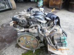 Двигатель SUBARU SAMBAR TV2 EN07 Фото 14