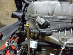 Двигатель SUZUKI ALTO HA23S K6A Фото 3