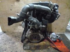 Двигатель SUZUKI ALTO HA23S K6A Фото 11