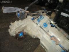КПП механическая NISSAN VANETTE SK22MN R2 Фото 7