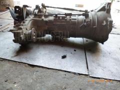 КПП механическая NISSAN VANETTE SK22MN R2 Фото 15