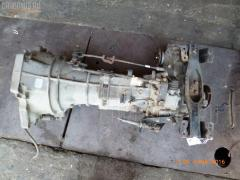 КПП механическая NISSAN VANETTE SK22MN R2 Фото 17