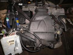 Двигатель Toyota Mark ii JZX105 1JZ-GE Фото 1