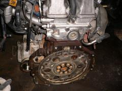 Двигатель Toyota Mark ii JZX105 1JZ-GE Фото 5