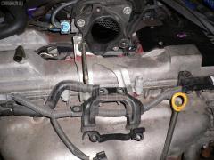 Двигатель Toyota Mark ii JZX105 1JZ-GE Фото 6