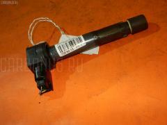 Катушка зажигания HONDA STEPWGN RG1 K20A Фото 1