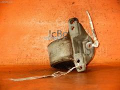 Подушка двигателя Nissan Avenir PW10 SR20DE Фото 3
