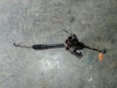 Подкрылок TOYOTA IST NCP65 1NZ-FE Фото 3