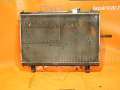 Диффузор радиатора TOYOTA NADIA ACN10 1AZ-FSE Фото 1