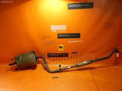 Глушитель Nissan Ad VHNY11 QG18DE Фото 1