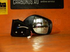 Зеркало двери боковой TOYOTA VITZ SCP90 Фото 1
