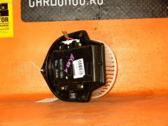 Мотор печки Nissan Wingroad WHNY11 Фото 1