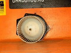 Мотор печки Nissan Wingroad WHNY11 Фото 2