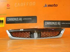 Решетка радиатора Nissan Wingroad WHNY11 Фото 3