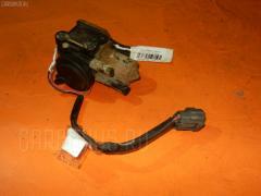 Клапан Mazda Bongo SK22M RF Фото 2