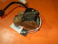 Клапан Mazda Bongo SK22M RF Фото 1