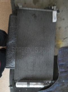 Радиатор кондиционера Nissan Bluebird sylphy G11 HR15DE Фото 1