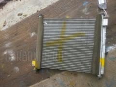 Радиатор кондиционера Suzuki Wagon r MH23S K6A Фото 3