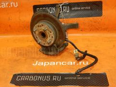 Ступица Mitsubishi Ek-wagon H81W 3G83 Фото 2