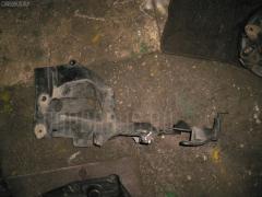 Защита двигателя Mazda Familia BHA6R B6-DE Фото 2