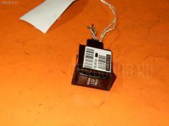 Кнопка Toyota Granvia KCH16 Фото 1