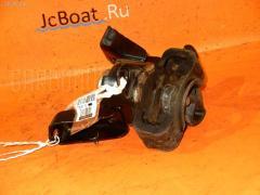 Подушка двигателя MAZDA FAMILIA BHA6R B6-DE Фото 2