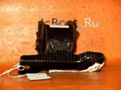 Подушка двигателя SUZUKI WAGON R MH23S K6A Фото 2