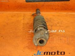 Стойка амортизатора HONDA LOGO GA5 D13B Фото 3