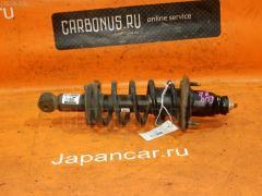 Стойка амортизатора Honda Civic EU4 D17A Фото 1