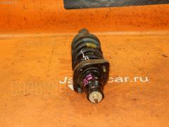 Стойка амортизатора Honda Civic EU4 D17A Фото 2