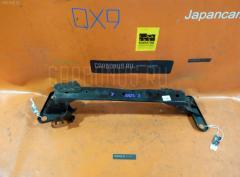 Балка под ДВС Daihatsu Atrai wagon S230G EF-DET Фото 2