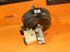 Главный тормозной цилиндр Mazda Familia BHA6R B6-DE Фото 1