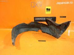 Подкрылок SUZUKI SWIFT ZC11S M13A Фото 1