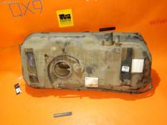 Бак топливный Mazda Demio DW3W B3 Фото 1