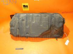Бак топливный Mazda Demio DW3W B3 Фото 2