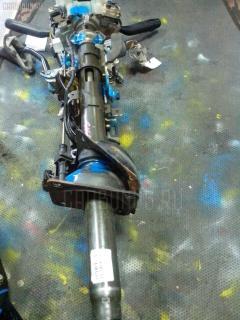 Рулевая колонка NISSAN VANETTE SKF2MN Фото 1