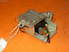 Блок управления электроусилителем руля HONDA CIVIC EU4 D17A Фото 2