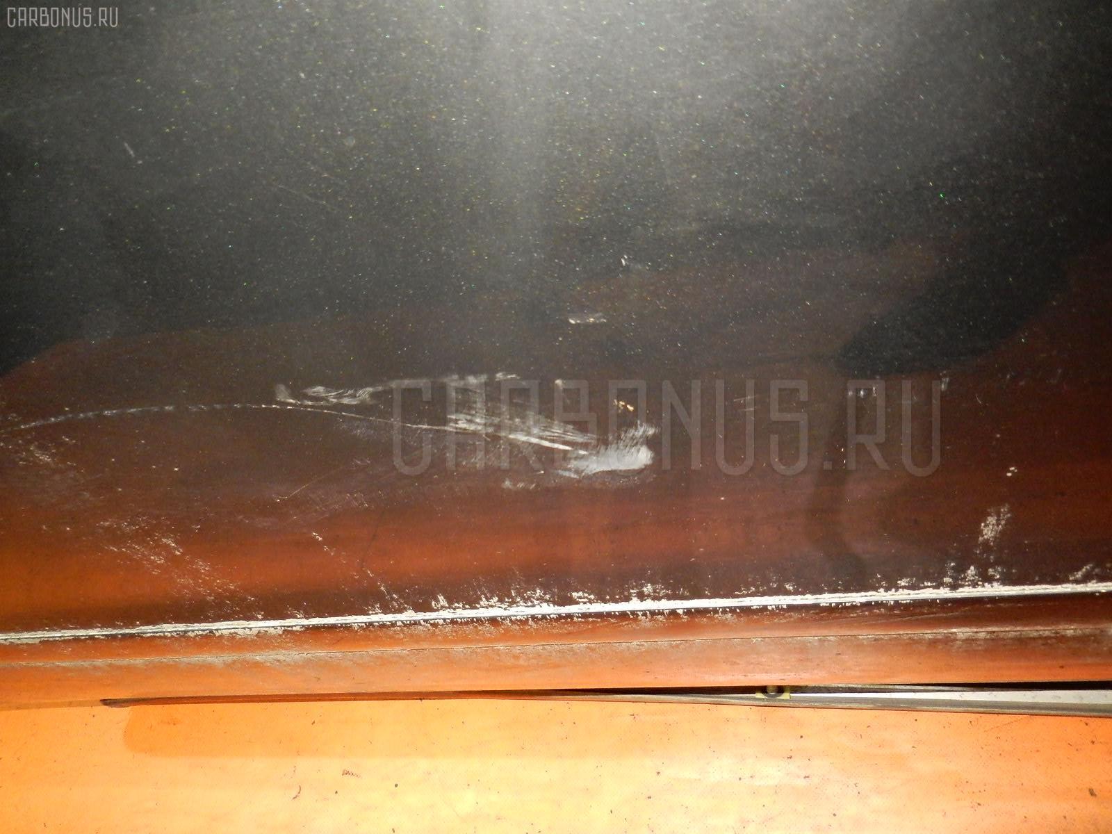 Дверь боковая TOYOTA CRESTA JZX90 Фото 3