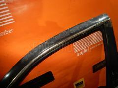 Дверь боковая Toyota Cresta JZX90 Фото 2
