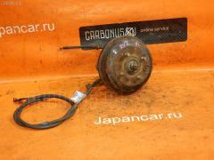 Ступица SUBARU PLEO RV2 EN07 Фото 2