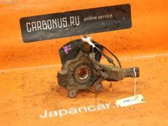 Ступица Nissan Ad expert VAY12 CR12DE Фото 2