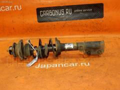Стойка амортизатора SUBARU PLEO RV2 EN07 Фото 2