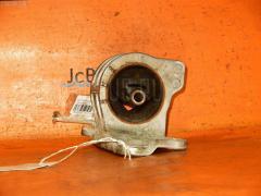 Подушка двигателя MITSUBISHI CHARIOT GRANDIS N94W 4G64 Фото 2