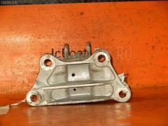 Подушка двигателя MITSUBISHI CHARIOT GRANDIS N94W 4G64 Фото 3