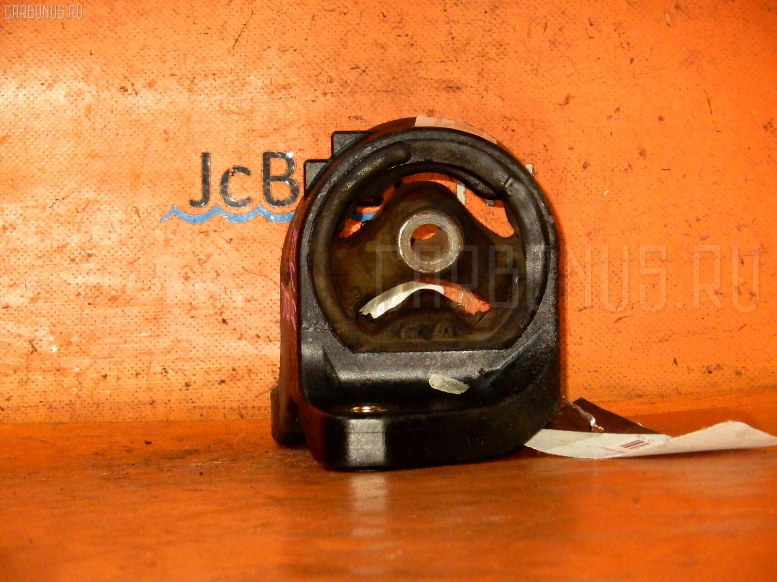 Подушка двигателя HONDA CIVIC EU4 D17A Фото 1