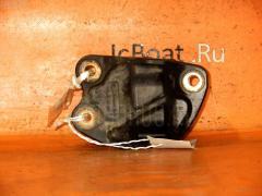 Подушка двигателя Honda Civic EU4 D17A Фото 3