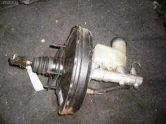 Главный тормозной цилиндр TOYOTA CORONA PREMIO AT211 7A-FE Фото 1